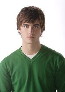 Declan Coyne