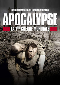 Apocalypse: World War One