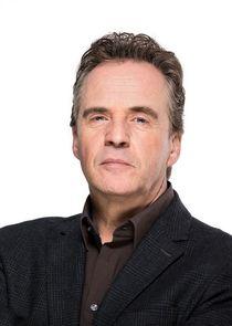 Anton Bouwhuis