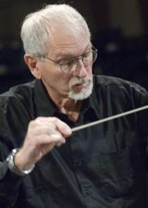 Pete Carpenter