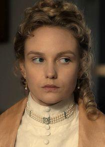 Penelope Blake