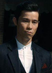 Young Jun