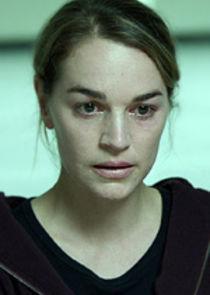 Caroline Treloar
