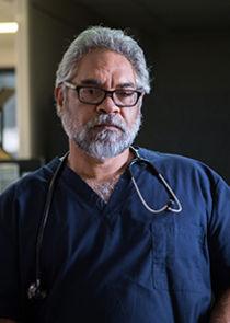 Dr. Paul Dupain