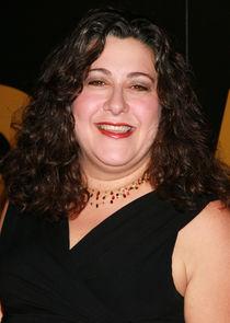 Laura Schiff