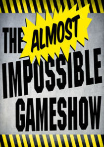 The Almost Impossible Game Show