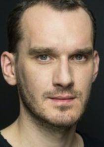 Jacek Beler