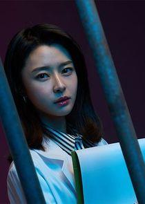 Han So Geum