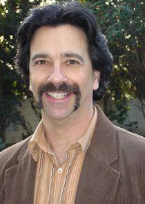 David A. Caplan