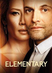 Elementary cover