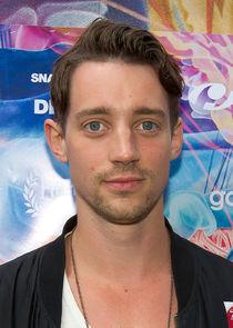 Adam Lundgren