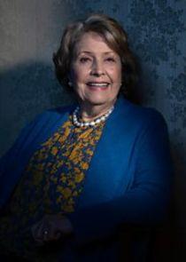 Muriel Deacon