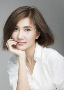 Bian Xiao Xiao