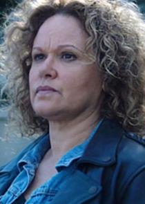 Rita Connors