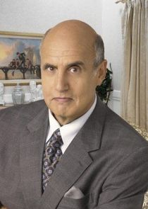George Oscar Bluth, Sr.
