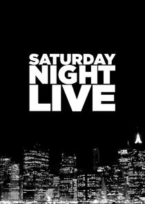 Saturday Night Live - Sam Rockwell / Halsey