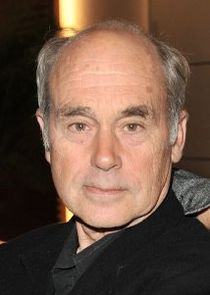 John Dunsworth