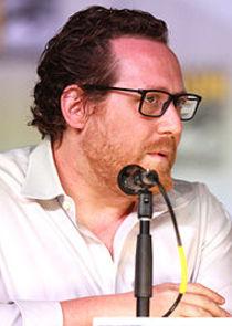 Josh Appelbaum