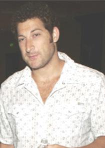 Dave Jeser