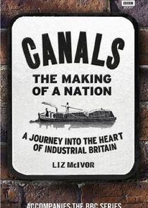 Canals: The Making of a Nation