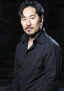 Tasuke Kogo