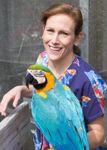 Dr. Susan Kelleher