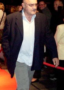 Joachim Lamża
