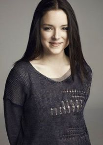 Emily Harper