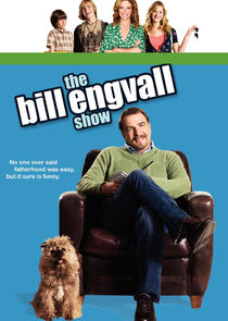 The Bill Engvall Show