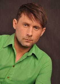 Bogusław Kaczmarczyk