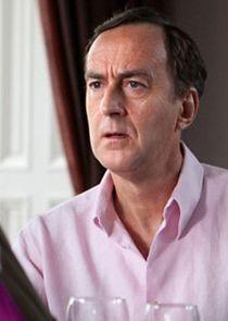 Alan Derbyshire