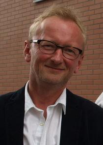Andrzej Mastalerz