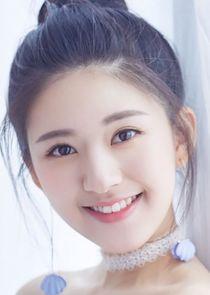 Zhao Lu Si