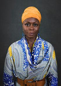 Aminata Sissoko