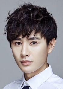 Wang You Shuo