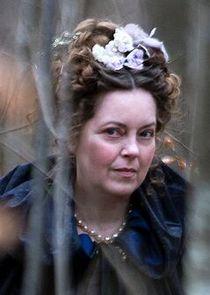 Madeleine de Foix
