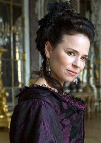 Madame Agathe