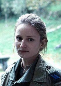 Camille Laugier