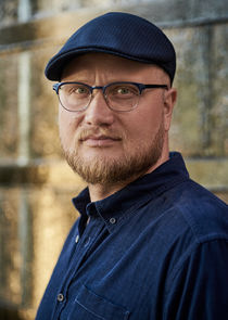 Oskar Söderlund