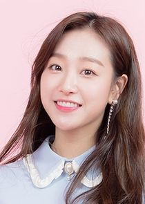 Lee Ha Young