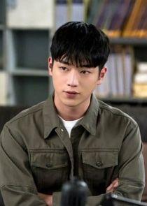 Kim Young Koon