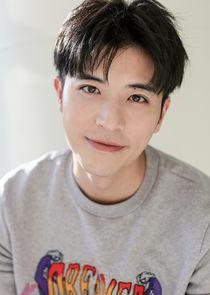Xu Kai Cheng