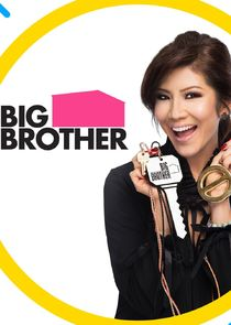Poster of Big Brother US S22E02 1080p WEB h264-TRUMP