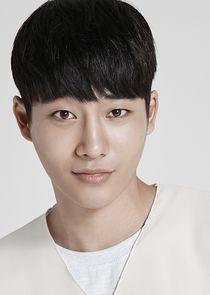 Kang Yul