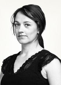 Heidi Goldmann