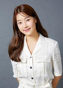 Eun Dong Joo