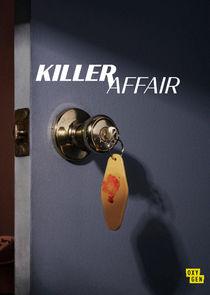 Killer Affair cover