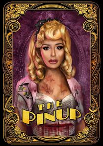 The Pin-up Girl