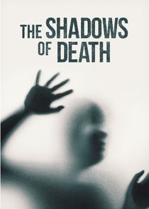 The Shadows of Death cover