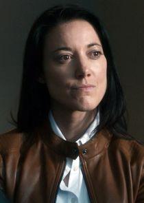 Valerie Krochack